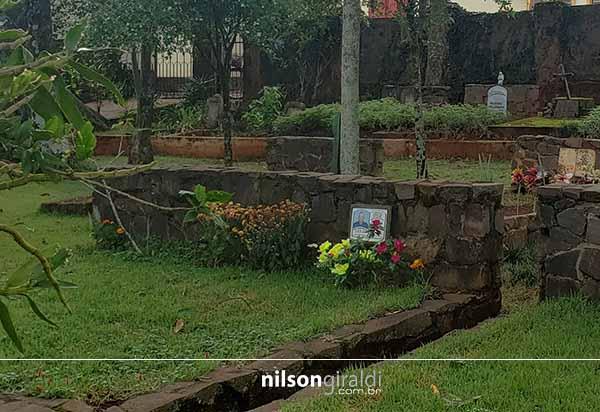 cemiterio s1L