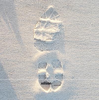 foot p