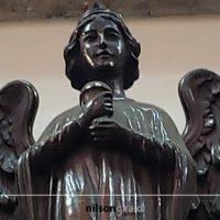 angel2LCAPANew