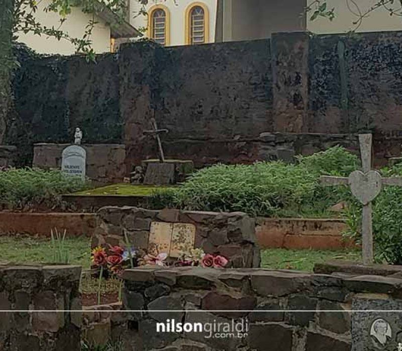 cemiterio c2L