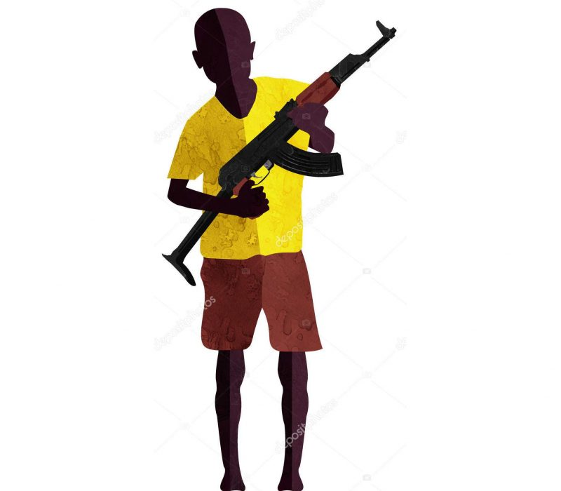 depositphotos_200861518-stock-photo-child-soldier-with-an-assault