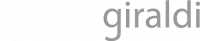 logo-nilson-neg