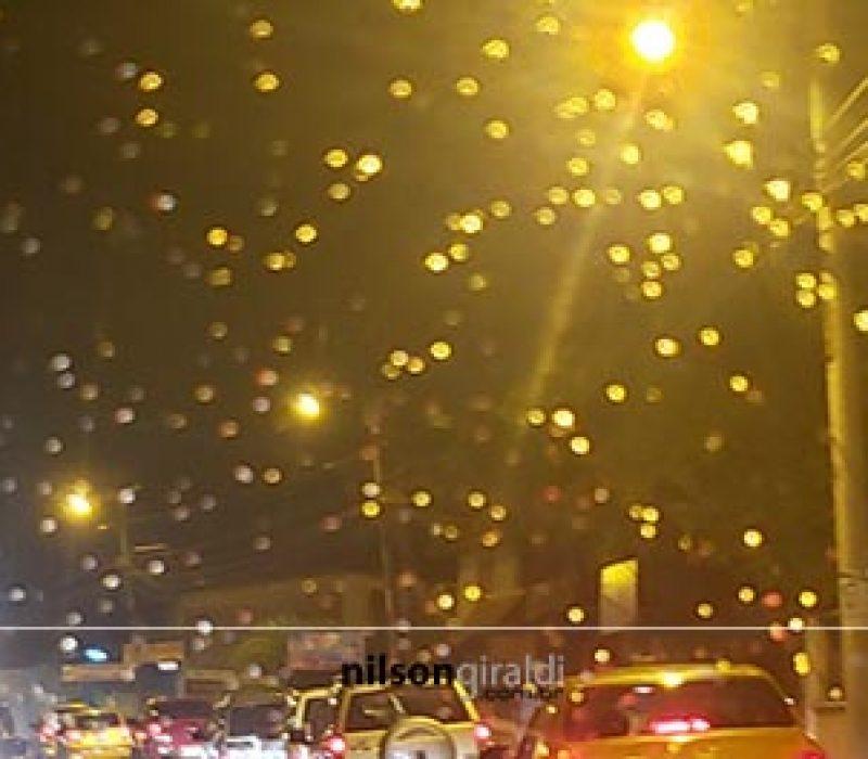 rain cp
