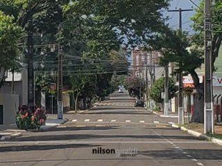 rua L